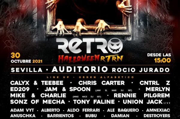 retro-2021